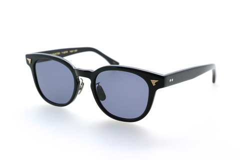 BJ CLASSIC COLLECTION-P557MP-g