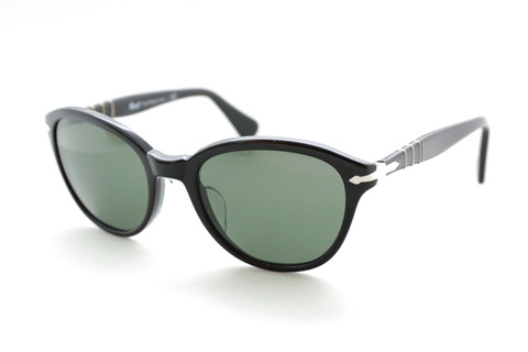 Persol-3025S-9531