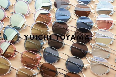 YUICHITOYAMA-YUICHITOYAMA