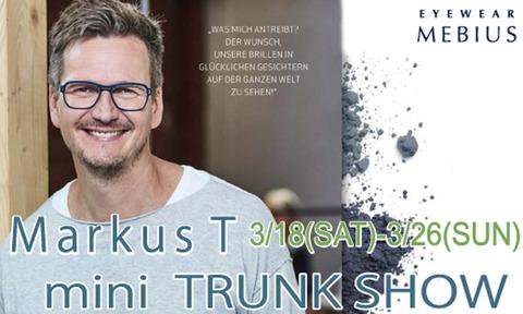 markus-miniTS-画像