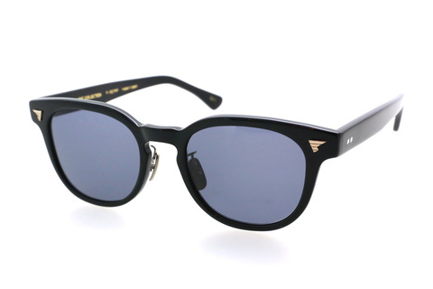 BJ CLASSIC COLLECTION-P557MP-c