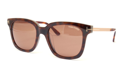 tom-ford-tf474-d-55e