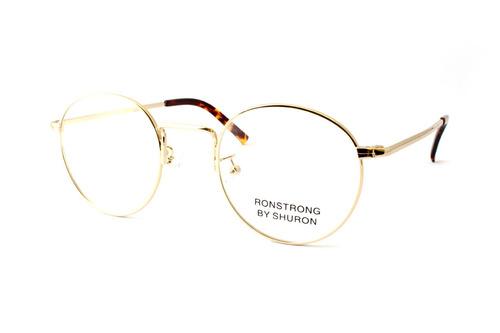 shuron-ronstrong-gold