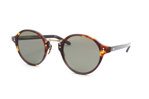 oliver-peoples-1995-sun-dm2
