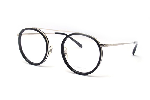 oliver-peoples-mp-3-xl-s-bk