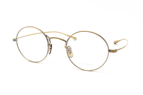 oliver-peoples-mcclory-ag