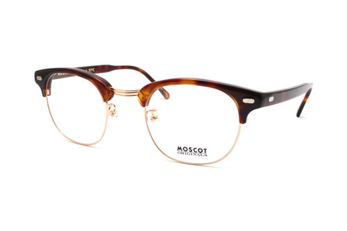 moscot-yukel-burnt-tort-gold