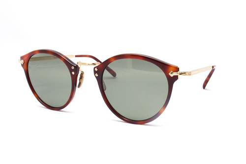 oliver-peoples-505-sun-dm-g15-pl