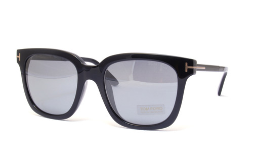 tom-ford-tf474-d-01c