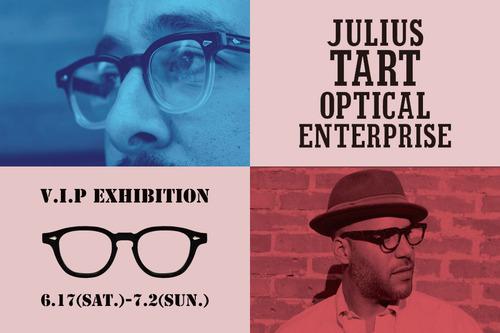 julius-tart-optical-exhibition-img-1