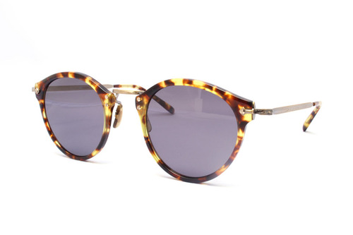 oliver-peoples-505-sun-dtb-gry-pl