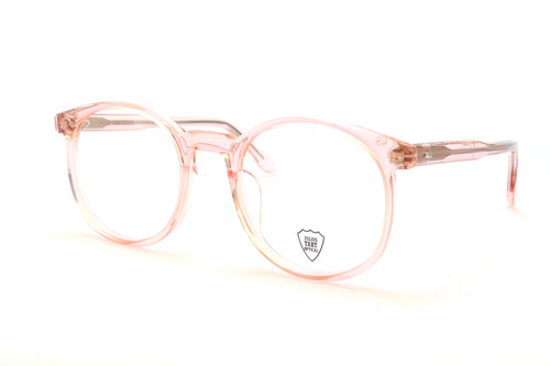 julius-tart-optical-prince-x-flesh-pink
