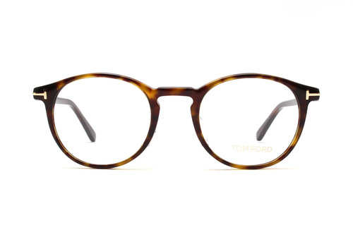 tom-ford-tf5294-052-f