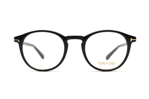 tom-ford-tf5294-001-f