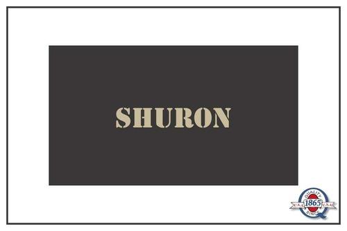shuron-img-1802