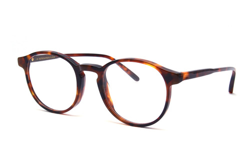 super-uh7-numero-01-havana-nostra-optical