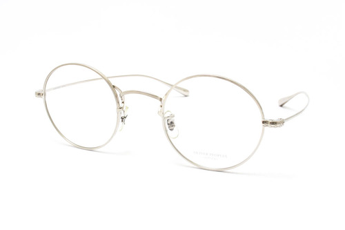 oliver-peoples-mcclory-s