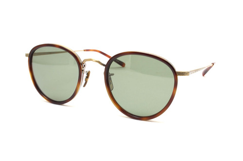 oliver-peoples-mp-2-sun-dm