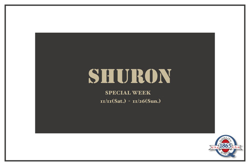 shuron-img-20171111