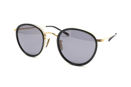 oliver-peoples-mp-2-sun-bk