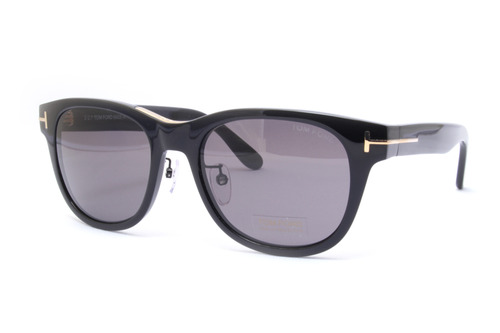 tom-ford-tf9257-01a