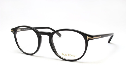 tom-ford-tf5294-001