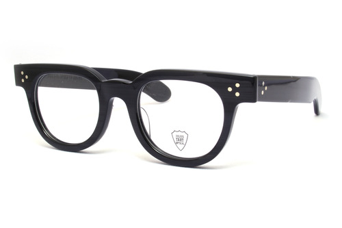 julius-tart-optical-fdr-black-wood