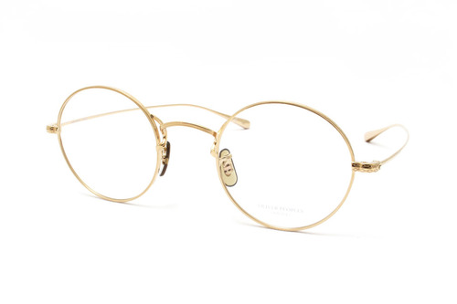 oliver-peoples-mcclory-g