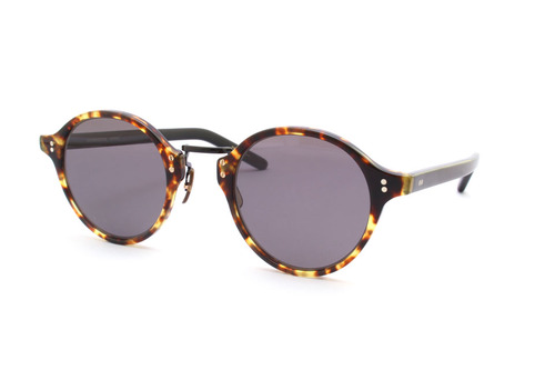 oliver-peoples-1995-sun-dtb