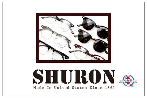 shuron-img-1