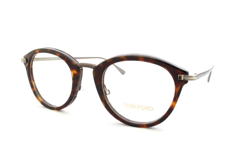 tom-ford-tf5497-052
