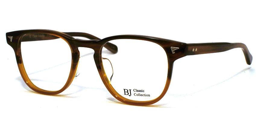 bj classic domani 3月号にて使用されました quot klein eyewear quot