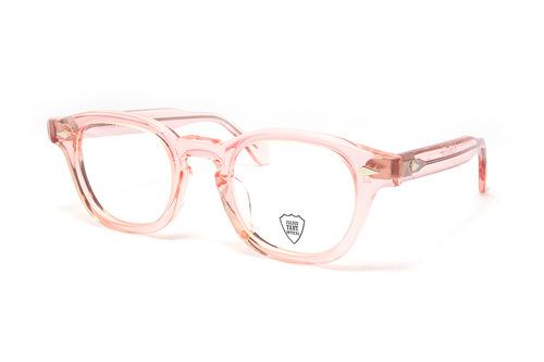 julius-tart-optical-ar-flesh-pink