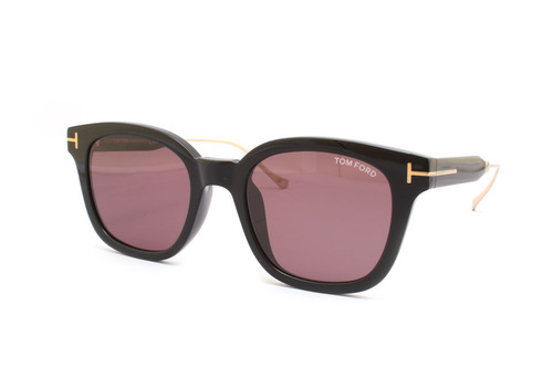 tom-ford-tf542-k-01a