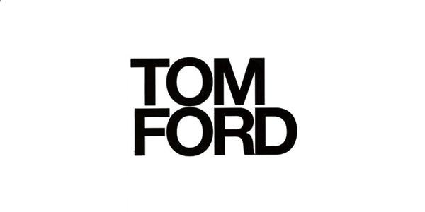 Tom ford lucho klein eyewear blog tom ford logo design voltagebd Choice Image