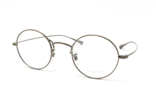 oliver-peoples-mcclory-p