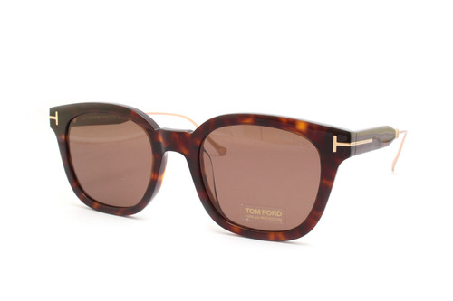 tom-ford-tf542k-52e