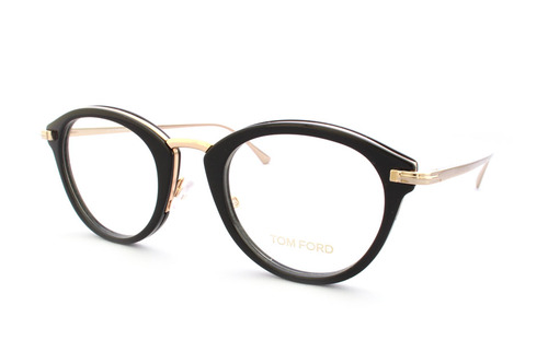 tom-ford-tf5497-001