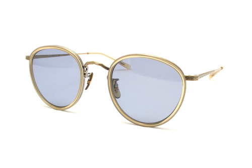 oliver-peoples-mp-2-sun-slb