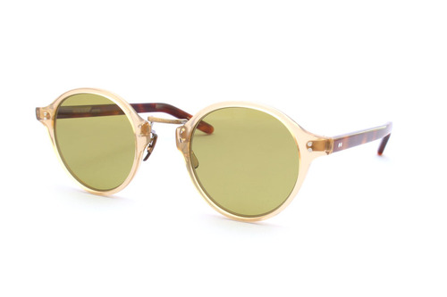 oliver-peoples-1995-sun-slb