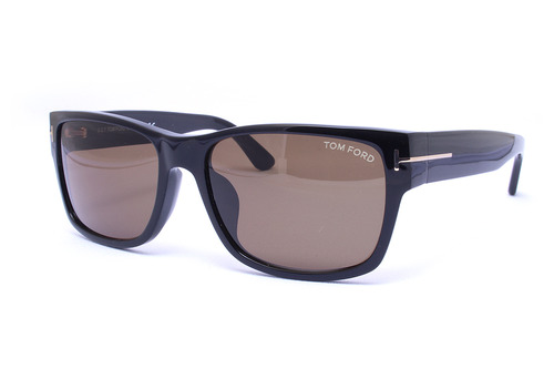 tom-ford-tf445-f-mason-01n