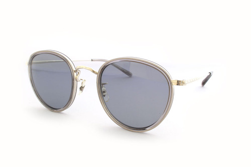 oliver-peoples-mp-2-sun-wkg