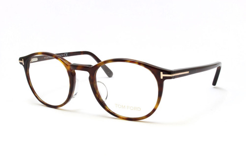 tom-ford-tf5294-052