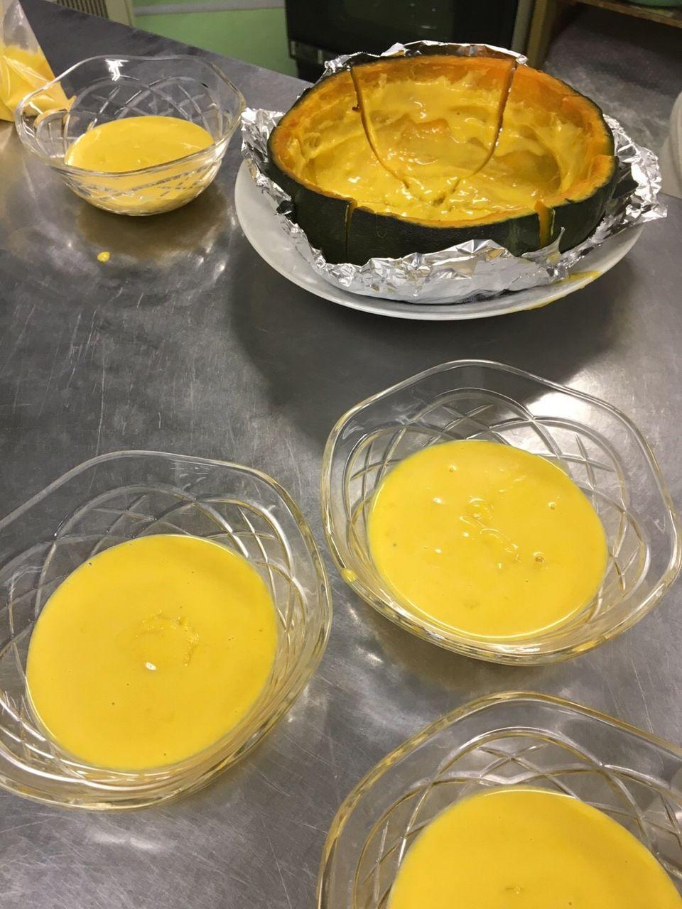 チーズ ケーキ 妊婦
