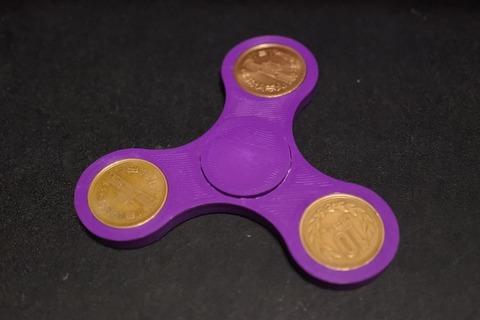 handspinner005