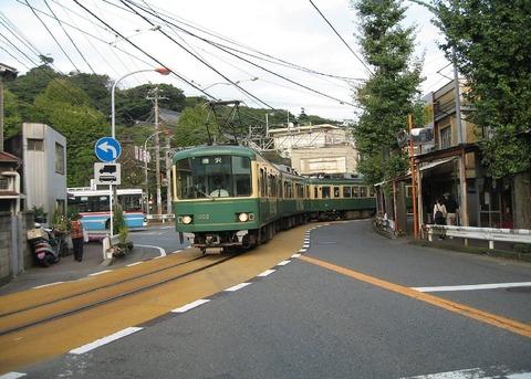 sakaigawa_1024px_008
