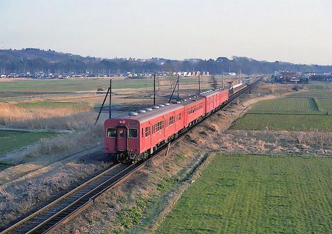 sagami-54-16ATL