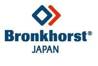 bronkhorst_logo