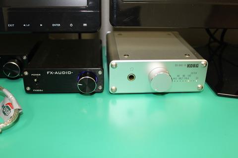 FX202J+DS-DAC-10