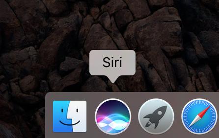 Siriが使えるように増えてます